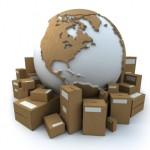 international-shipping-companies